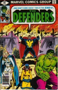 0075 38 196x300 Defenders, The