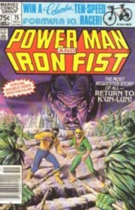 0075 98 193x300 Power Man And Iron Fist [Marvel] V1