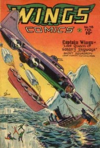 0078 127 202x300 Wings Comics [UNKNOWN] V1