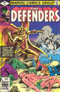 0079 28 196x300 Defenders, The