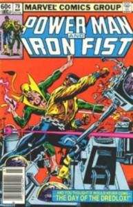 0079 77 193x300 Power Man And Iron Fist [Marvel] V1