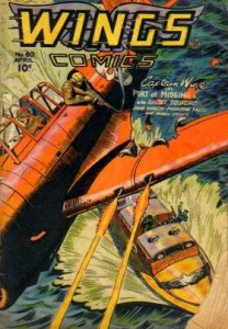 0080 129 208x300 Wings Comics [UNKNOWN] V1