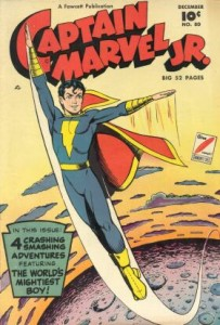 0080 24 203x300 Captain Marvel Jr [Fawcett] V1