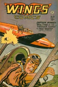 0081 125 202x300 Wings Comics [UNKNOWN] V1