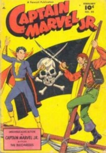 0082 28 209x300 Captain Marvel Jr [Fawcett] V1