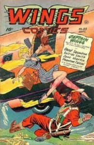 0085 120 194x300 Wings Comics [UNKNOWN] V1