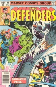 0085 33 195x300 Defenders, The