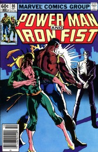0086 78 194x300 Power Man And Iron Fist [Marvel] V1