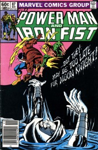 0087 78 196x300 Power Man And Iron Fist [Marvel] V1