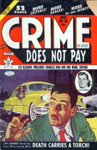 0088 27 195x300 Crime Does Not Pay [Lev Gleason] V1