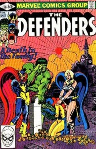 0089 28 194x300 Defenders, The