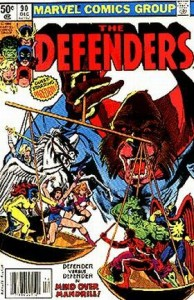 0090 28 194x300 Defenders, The