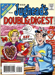 0092 52 221x300 Jugheads Double Digest [Archie] V1