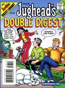 0093 53 223x300 Jugheads Double Digest [Archie] V1