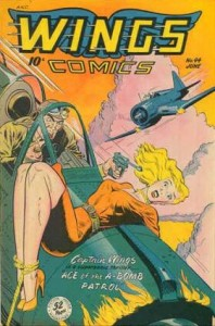 0094 100 198x300 Wings Comics [UNKNOWN] V1