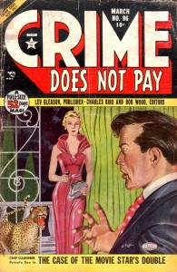 0096 24 195x300 Crime Does Not Pay [Lev Gleason] V1