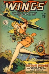 0096 99 201x300 Wings Comics [UNKNOWN] V1