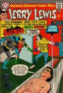 0097 2 202x300 Adventures Of Dean Martin and Jerry Lewis [DC] V1