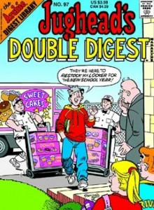 0097 51 220x300 Jugheads Double Digest [Archie] V1