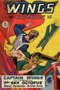 0097 98 201x300 Wings Comics [UNKNOWN] V1