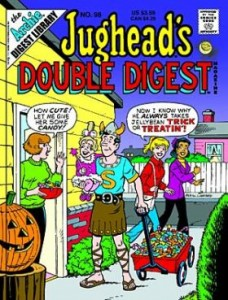 0098 48 228x300 Jugheads Double Digest [Archie] V1