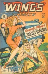 0098 96 196x300 Wings Comics [UNKNOWN] V1