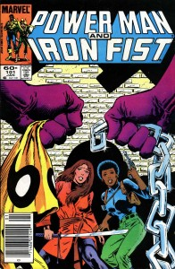 0101 67 196x300 Power Man And Iron Fist [Marvel] V1