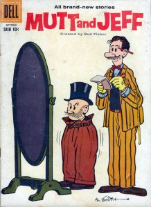 0104 54 218x300 Mutt and Jeff [DC] V1