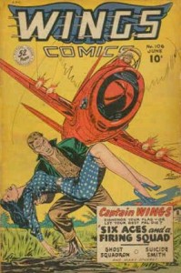 0106 84 199x300 Wings Comics [UNKNOWN] V1