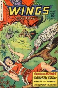 0107 86 199x300 Wings Comics [UNKNOWN] V1