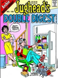 0108 46 225x300 Jugheads Double Digest [Archie] V1