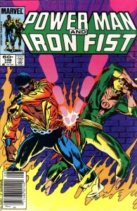 0108 53 195x300 Power Man And Iron Fist [Marvel] V1
