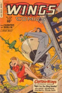 0108 85 199x300 Wings Comics [UNKNOWN] V1