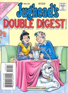 0109 46 218x300 Jugheads Double Digest [Archie] V1