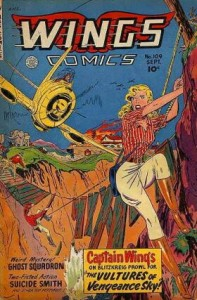 0109 85 197x300 Wings Comics [UNKNOWN] V1