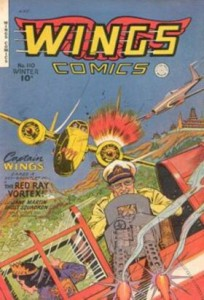 0110 86 204x300 Wings Comics [UNKNOWN] V1