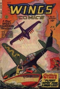 0111 77 202x300 Wings Comics [UNKNOWN] V1