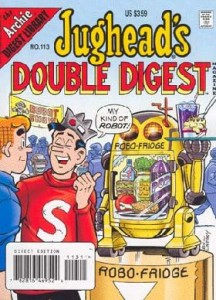 0113 41 216x300 Jugheads Double Digest [Archie] V1