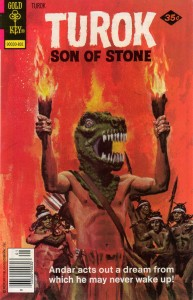 0113 67 193x300 Turok  Son Of Stone [Gold Key] V1