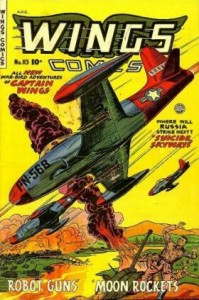 0113 75 199x300 Wings Comics [UNKNOWN] V1