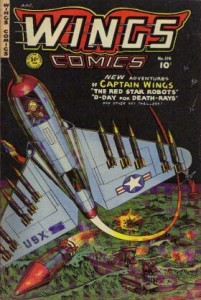 0114 75 201x300 Wings Comics [UNKNOWN] V1