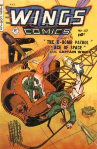 0115 72 196x300 Wings Comics [UNKNOWN] V1