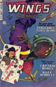 0118 68 196x300 Wings Comics [UNKNOWN] V1