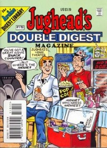 0119 39 218x300 Jugheads Double Digest [Archie] V1