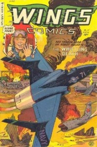0119 70 198x300 Wings Comics [UNKNOWN] V1