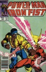 0120 47 192x300 Power Man And Iron Fist [Marvel] V1