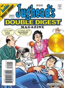 0121 41 218x300 Jugheads Double Digest [Archie] V1