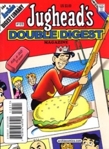 0123 42 220x300 Jugheads Double Digest [Archie] V1