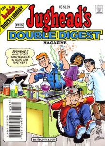 0125 43 217x300 Jugheads Double Digest [Archie] V1