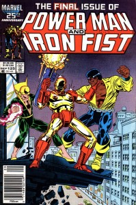 0125 51 199x300 Power Man And Iron Fist [Marvel] V1